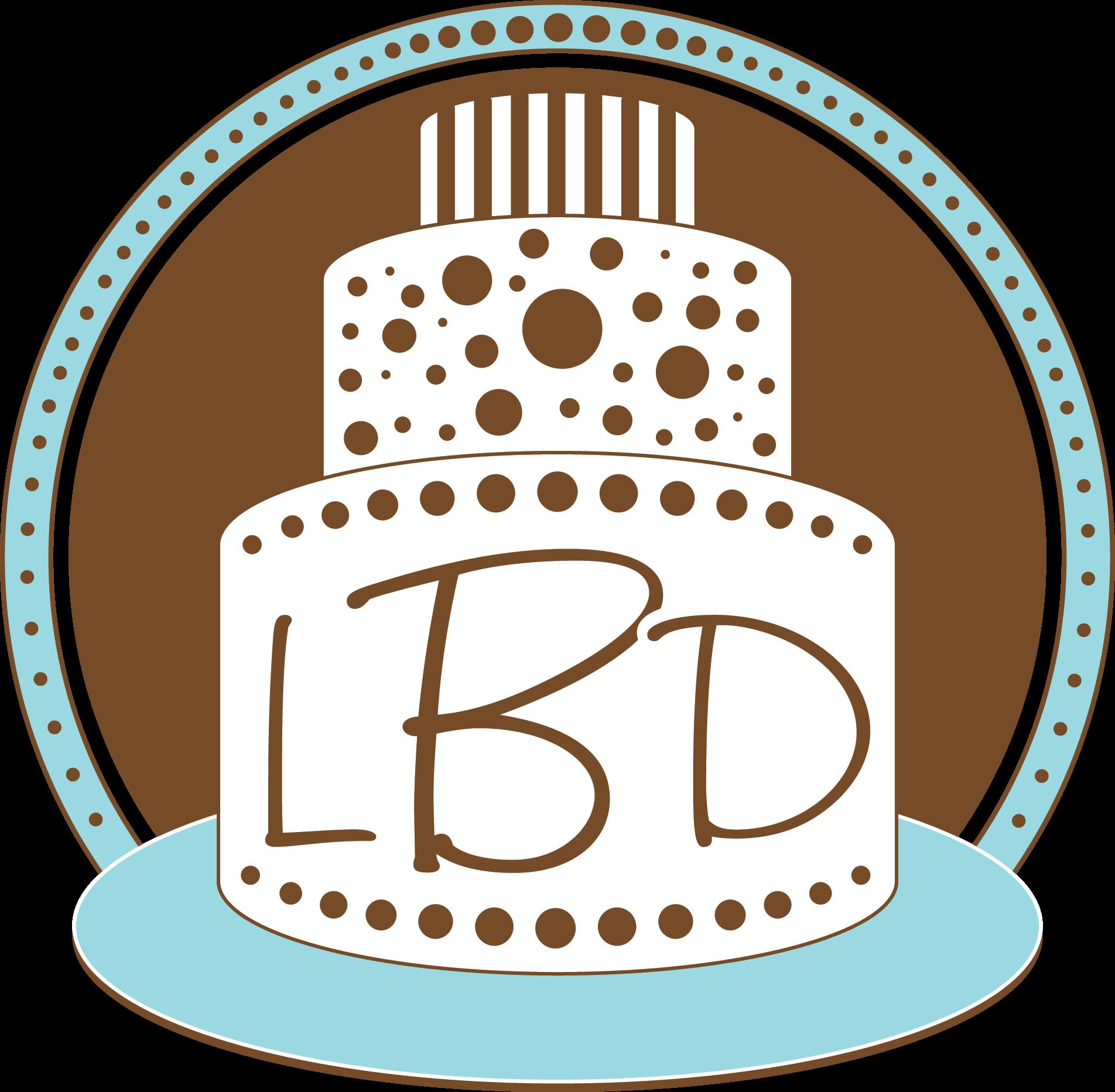 Laura's Baking Delights
