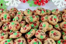 christmas-mm-mini-cookies-main